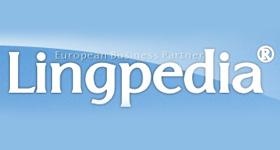 Lingpedia