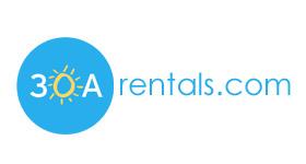 30A Rentals